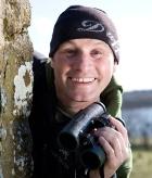 Mike Dilger...au naturel