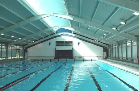 25 Simple Swimming Pools Nottingham
